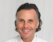 Dr. med. <br>Alexander Rümelin