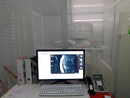 diagnostik-offene-mrt-ortopadie-frankfurt-am-main