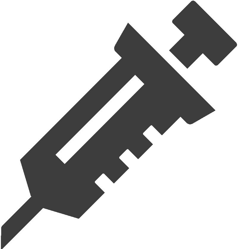 icon ACP