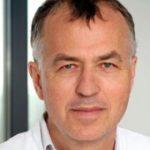 Prof. Dr. Christoph Rangger